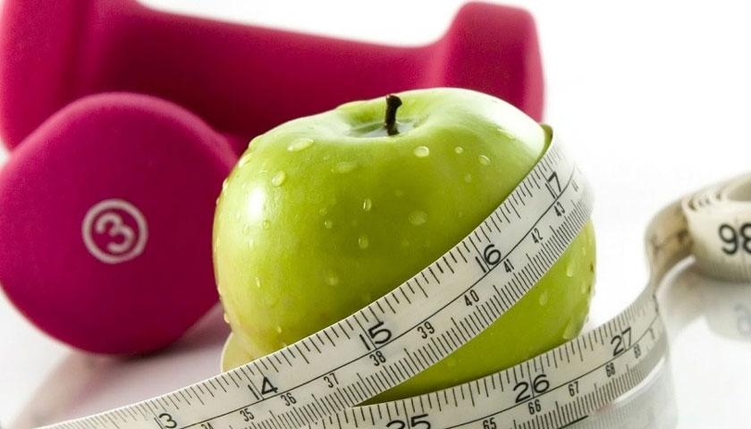 cum să-ți pierzi greutatea în mod natural)
