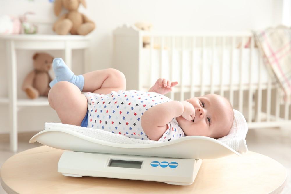 poziție în picioare pentru a pierde în greutate 6 luni pierderea de grăsime corporală