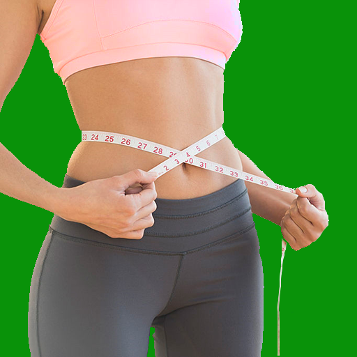 sfaturi pentru pierderea în greutate și burtă plată
