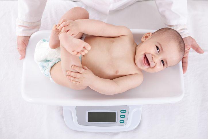 familia pierde în greutate în 6 luni