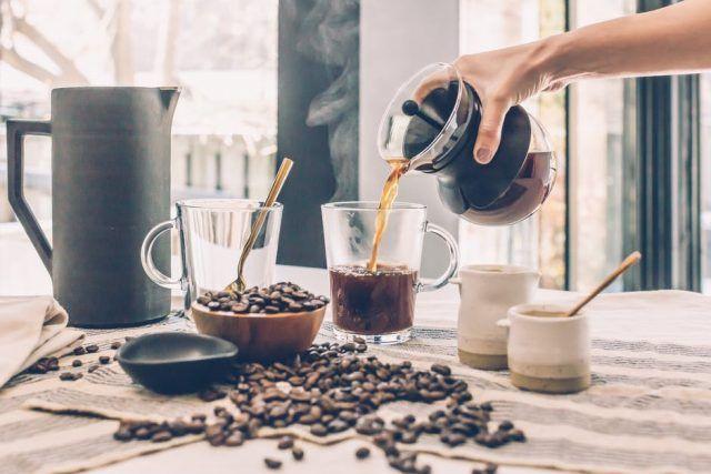 Ce să pui în cafea, dimineața, să slăbești spectaculos. Ingredientul secret | DCNews