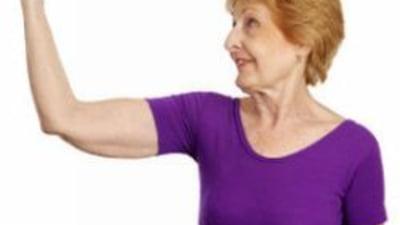 40 de ani trebuie să slăbească pierderea în greutate de jos