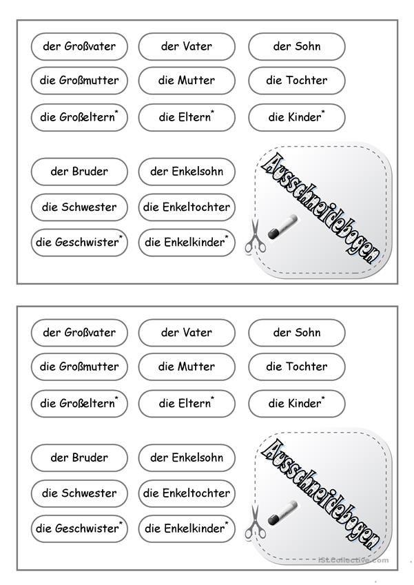 slăbește auf deutsch)