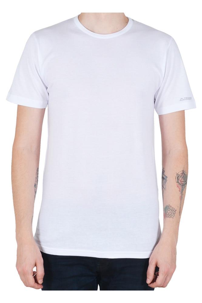 scădere în greutate din tricou