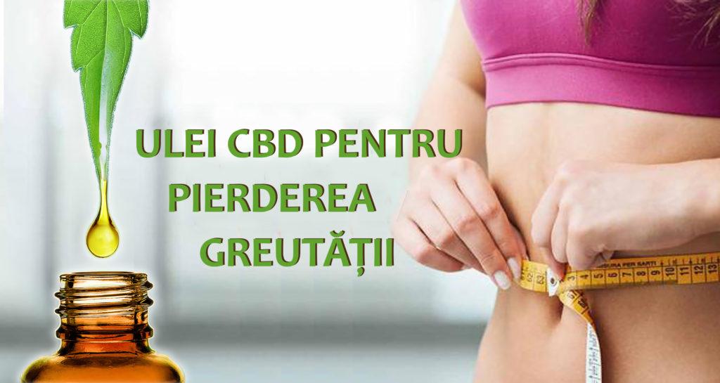 obiceiuri de stimulare a pierderii în greutate)