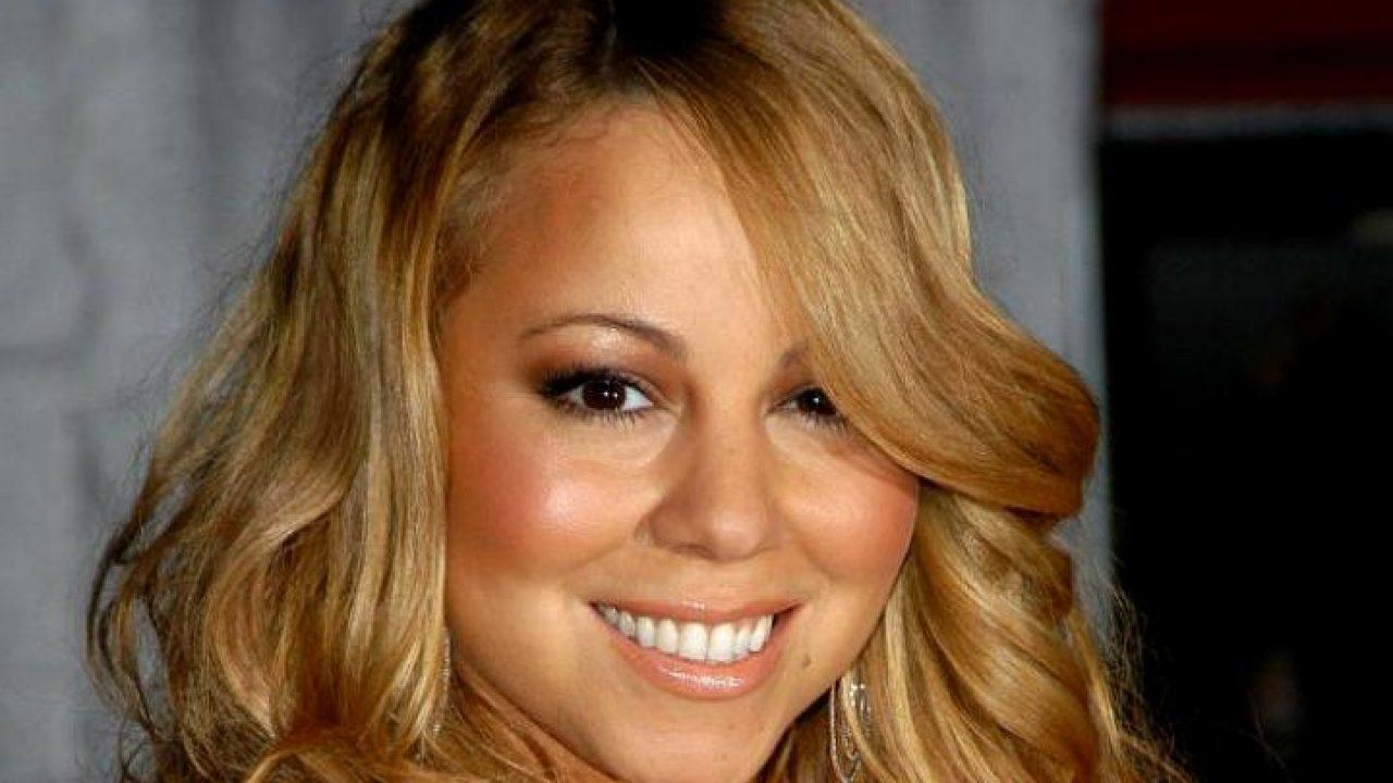 sora Mariah neveste pierdere în greutate