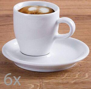 la cafe slăbire a efectelor secundare ale cafelei)