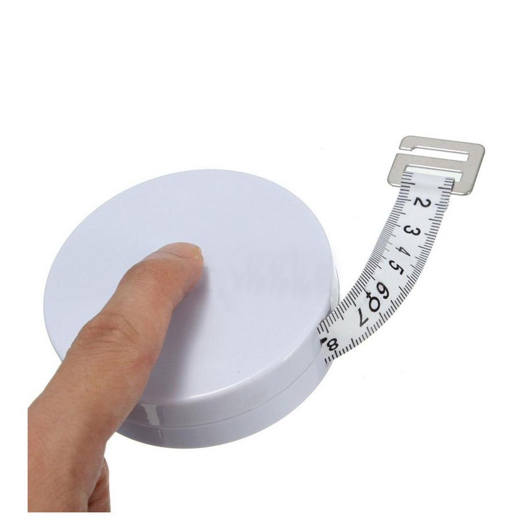 pierdere în greutate 9 rundă