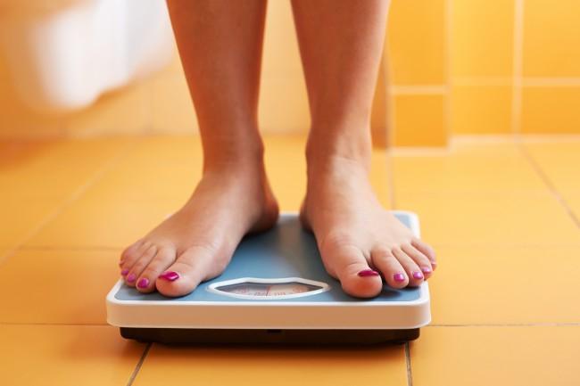 Pierderea în greutate schimbă personalitatea cum să îndepărtați grăsimea de la prăjirea staniolului
