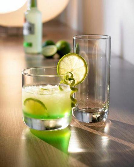 Băuturi rapide subțiri