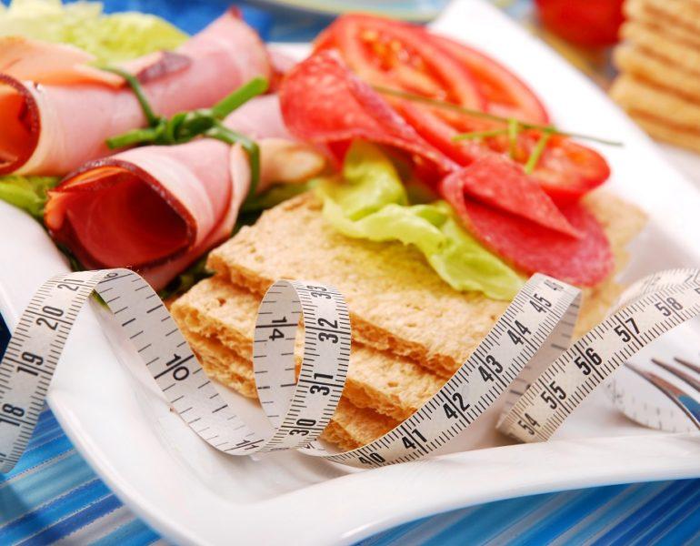 care grăsimi să mănânce pentru a pierde în greutate