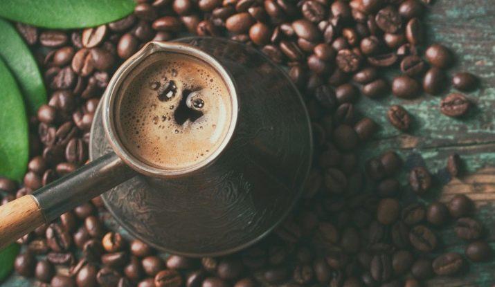 Vedete care au slăbit cu cafea verde