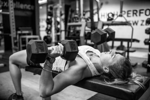 sunt greutăți bune pentru pierderea în greutate