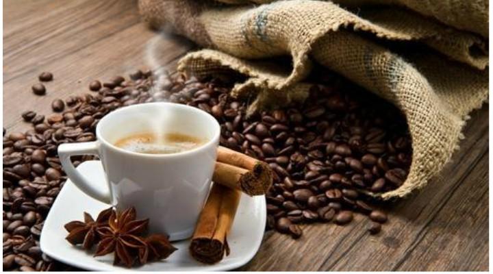 Cofeina nu te ajută să slăbești