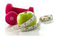 pierde raportul în greutate)