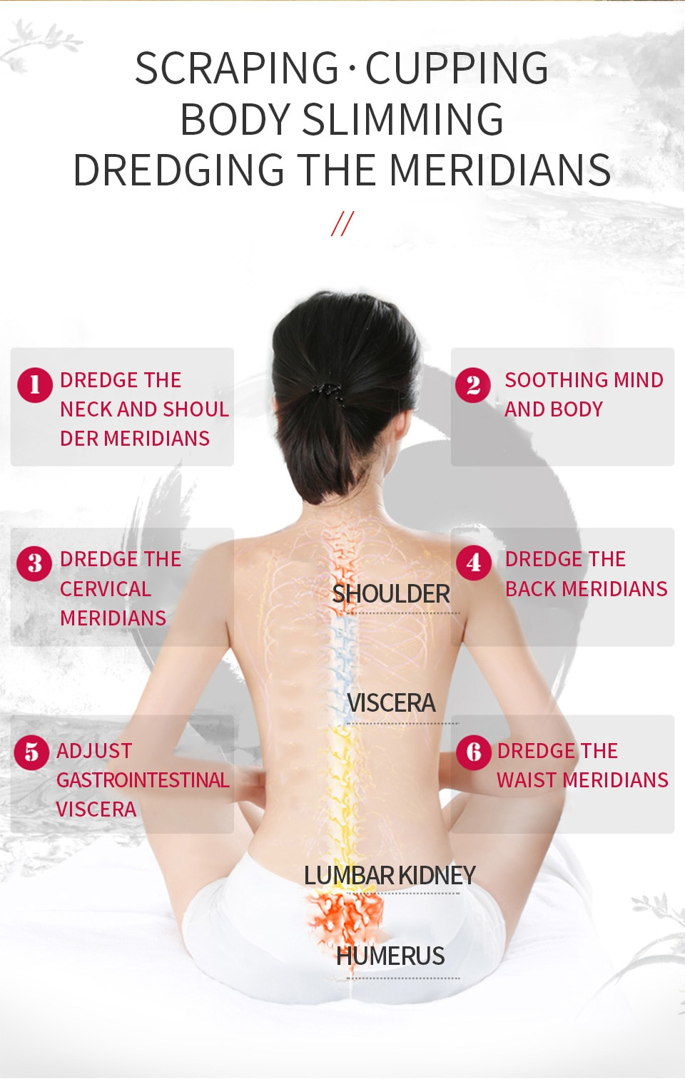 cupping slimming sg)