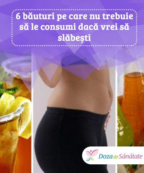 sfaturi pentru pierderea în greutate pentru corpul inferior)