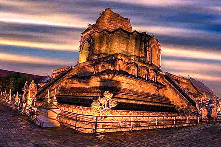 succesul de pierdere în greutate templul temple arde suplimente de grăsime de burtă inferioară