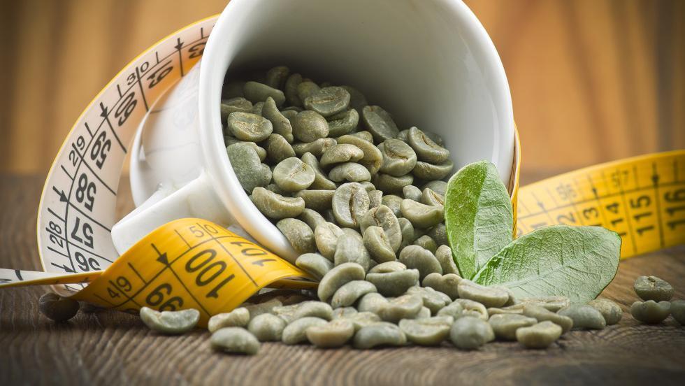Alimentul-minune pe care să-l adaugi în cafea dacă vrei să slăbești - Doctorul Zilei