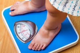 Grăsime corporală în greutate