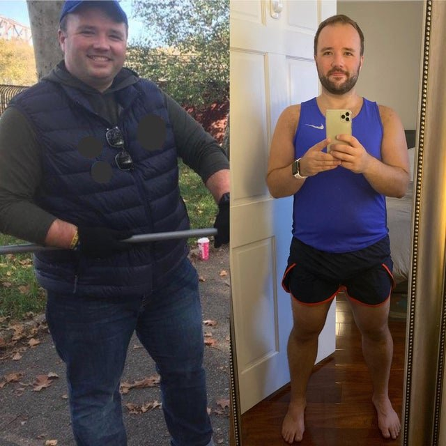 pierde in greutate mascul de 22 de ani