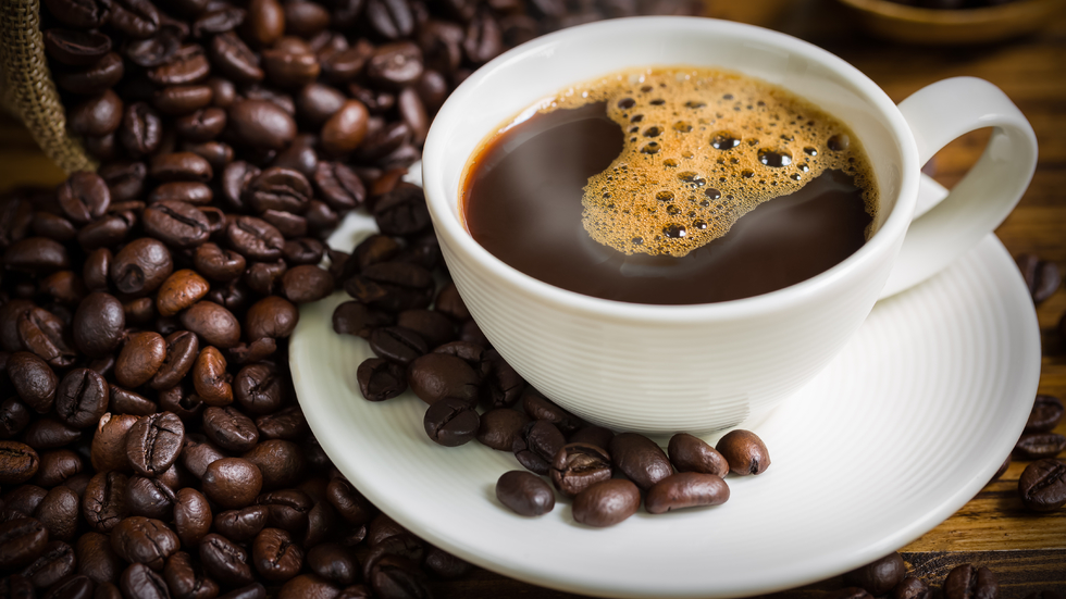 cafea cu slăbire 2w1