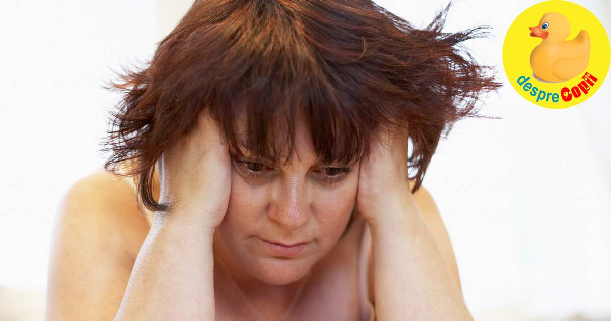 7 motive pentru care nu reusesti sa slabesti - GIOCONDA Medical SPA
