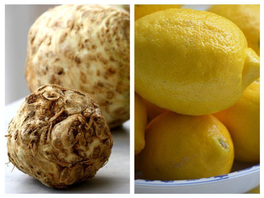 10 Best Retete naturiste images | nutriție, diete sănătoase, tratamente naturale