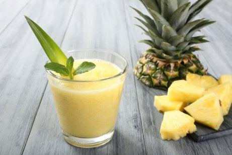 băuturi sănătoase pentru a pierde în greutate acasă)