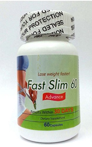 ez body slim 30 premium