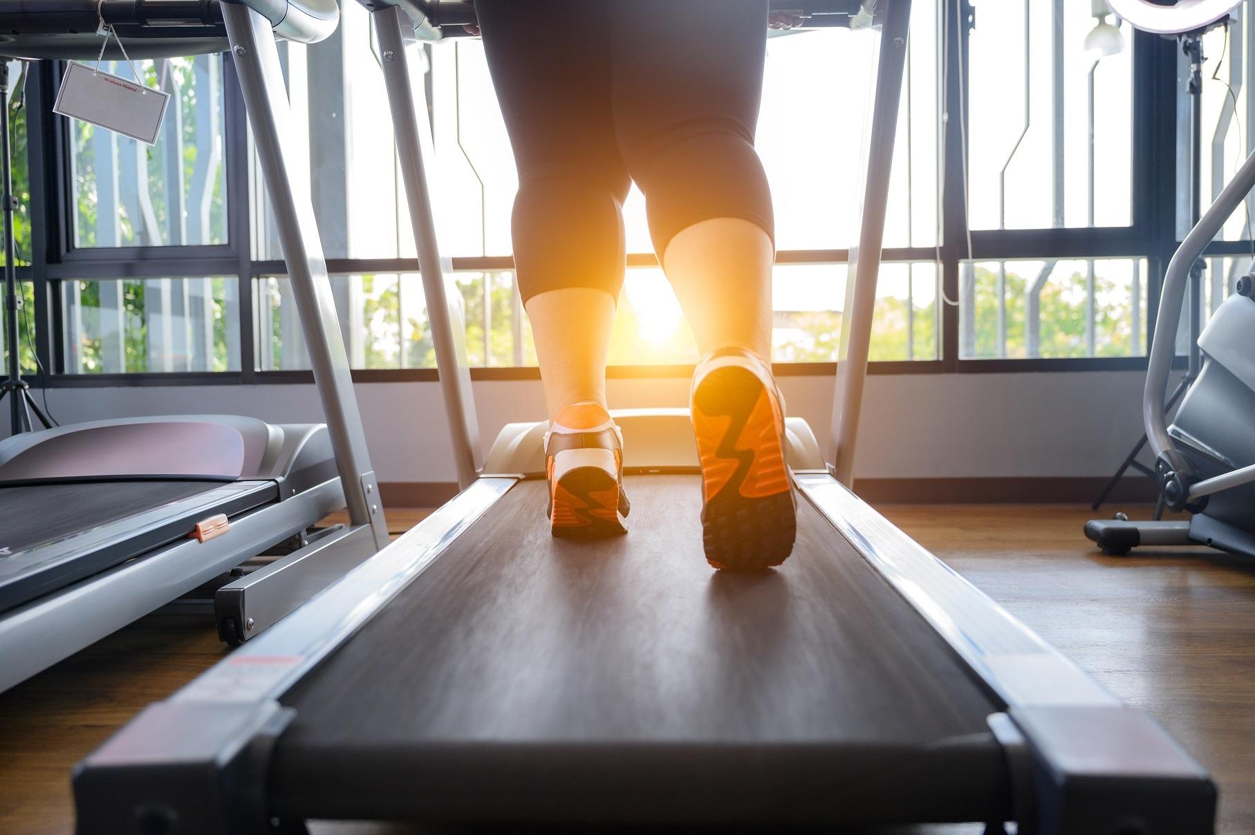 benzi de la picioare pentru a pierde în greutate