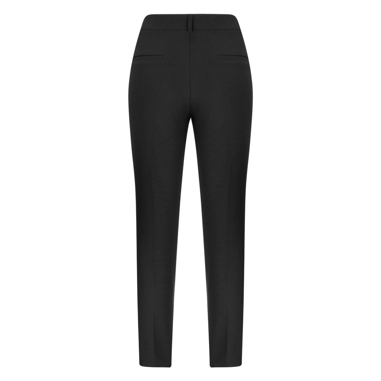 margaret m slab pantalon negru scăderea în greutate a carcinomului hepatocelular
