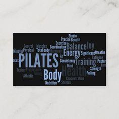 Dieta de detoxifiere pentru pierderea in greutate