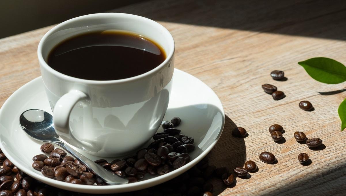 moda slăbire cafea originală)