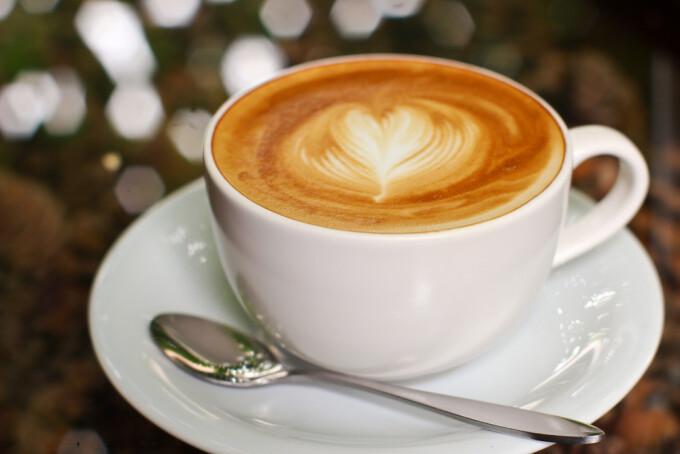cafea cu slăbire v260)