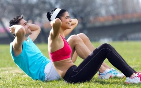 sfaturi pentru pierderea in greutate smita naram