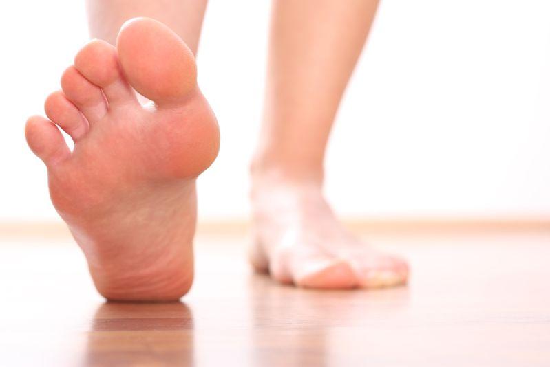 neuropatie proximală și pierderea în greutate pierdere de grăsime melanotan ii