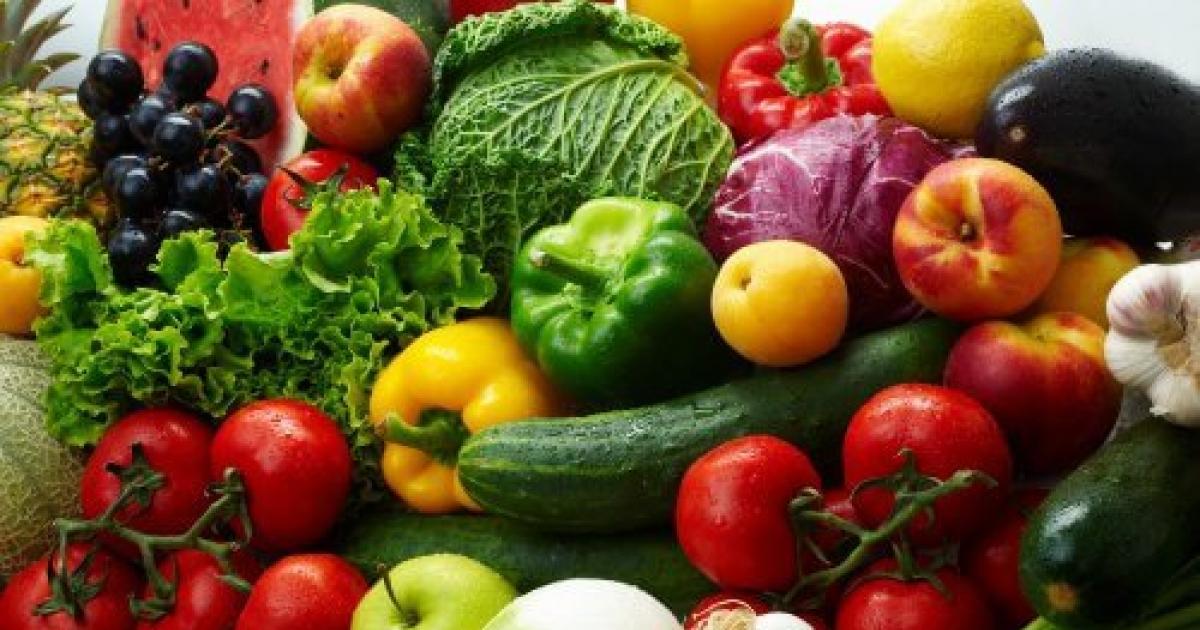 Cum să urmați o dietă de reducere pentru pierderea în greutate