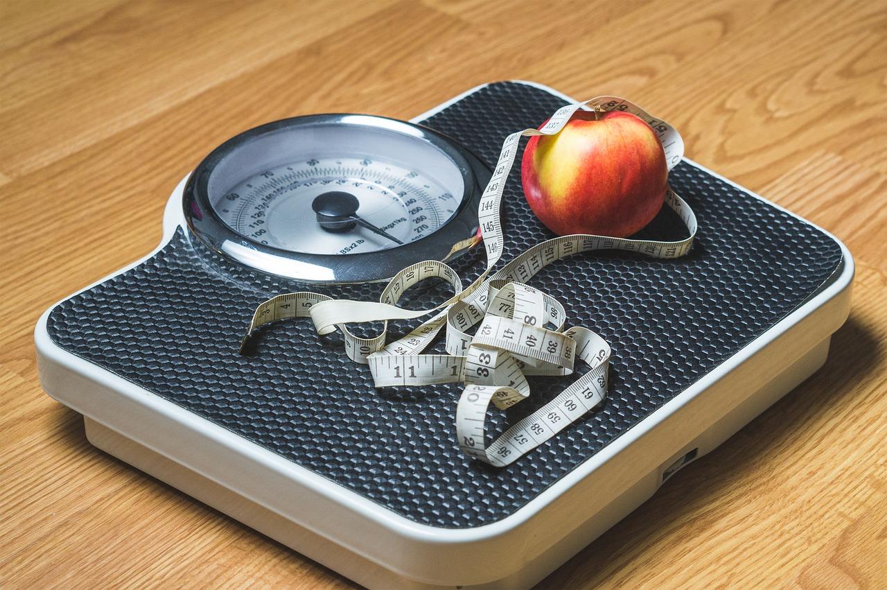 scădere în greutate kimberly cindy