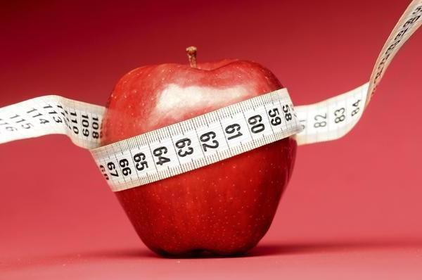 cum să faceți o înveliș pentru pierderea în greutate)