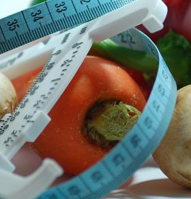 scădere în greutate m6