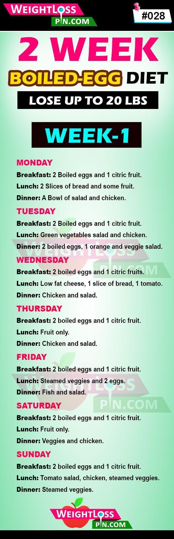 Pierdere în greutate de 5 lire în 2 săptămâni)