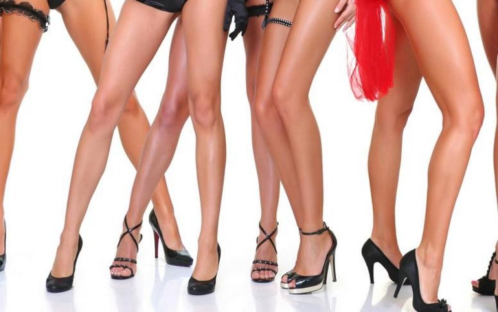 De ce exercitiile pe care le poate pierde în greutate în picioare