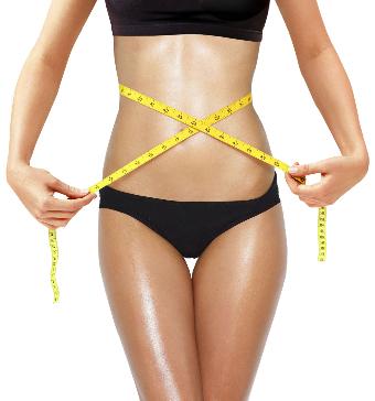 scaderea in greutate grasimi toxice)