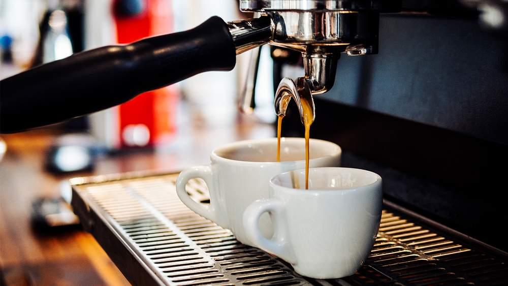 cafea subtire)