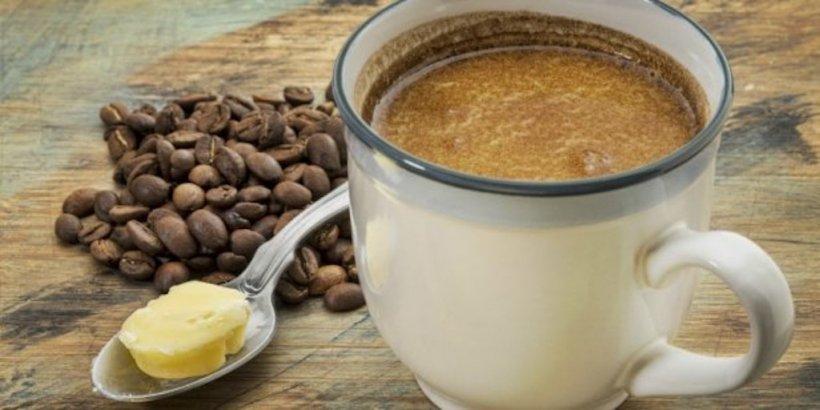 3 în 1 cafea cu slăbire)