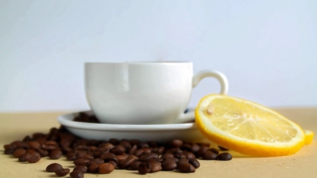 cafea și arderea grăsimilor