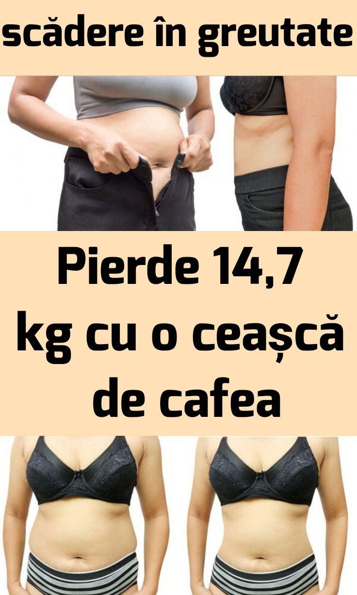 scădere în greutate ms)