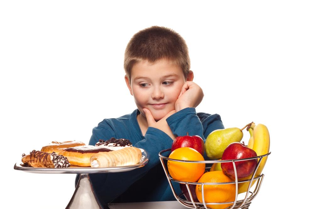 Cum ne ajutam copilul sa piarda din greutate   papaieftin.ro