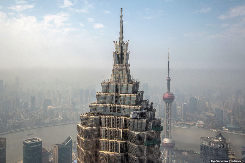 Cum sa faci somon gustoase? - expoziţie - Shanghai Yangqi industrie & comerciale Corp